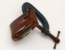 Upadłość i bankructwo w biznesie