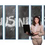 Biznes w sieci - prawie jak każdy inny