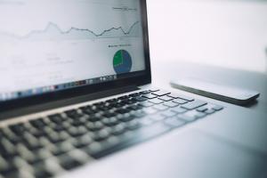 Wirtualny biznes szansą dla małych przedsiębiorców