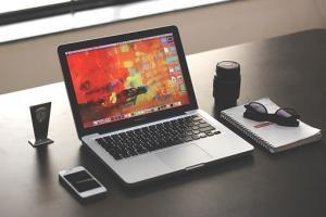 E-akademik – pomysły studentów, które ułatwiają im życie
