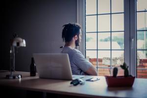 Jak budować aktywa w internecie?
