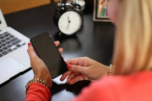 Bariery wzrostu w e-biznesie